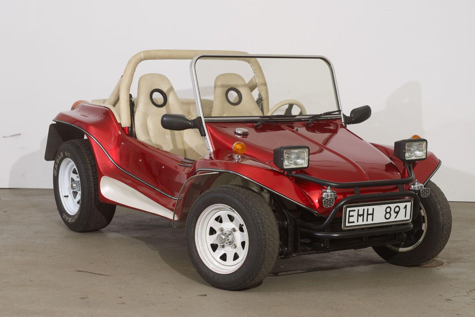 Beach Buggy (VW 1500, 1969) — 1969 on Bilweb Auctions on 2015 star ev golf cart, baja golf cart, maserati golf cart, dodge golf cart, jeep golf cart, cadillac golf cart, chevrolet golf cart, car golf cart, black golf cart, 6 seater golf cart, ferrari golf cart, trailer golf cart, motorcycle golf cart, bmw golf cart, atv golf cart, balloon golf cart, woody golf cart, mercedes golf cart, land rover golf cart, hummer golf cart,